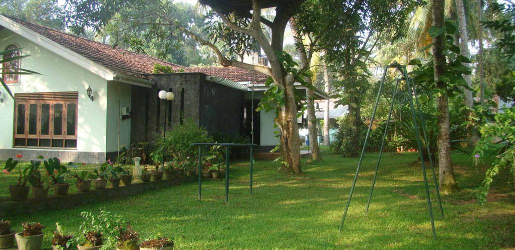 Home-stay-in-sri-lanka