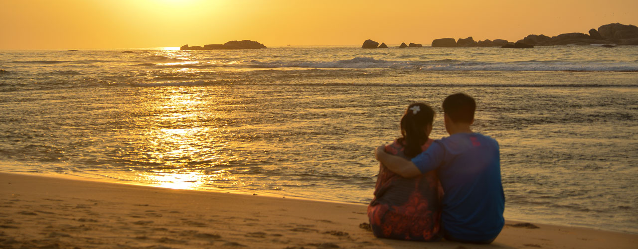 Photography-Sri-Lanka