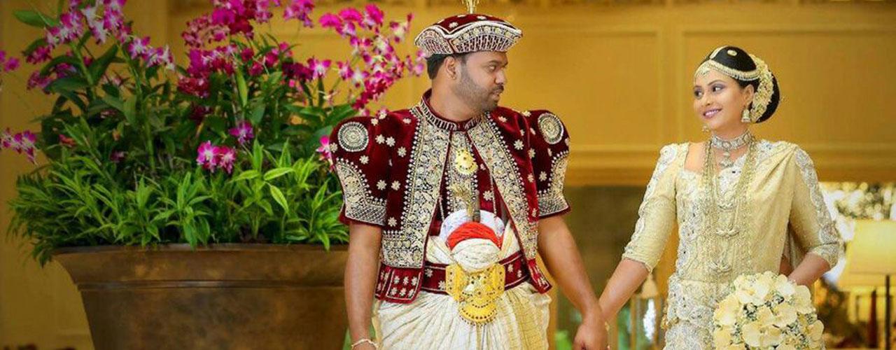 Wedding-in-sri-lanka